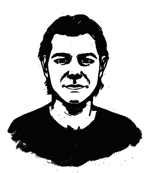 Rob Wijnberg
