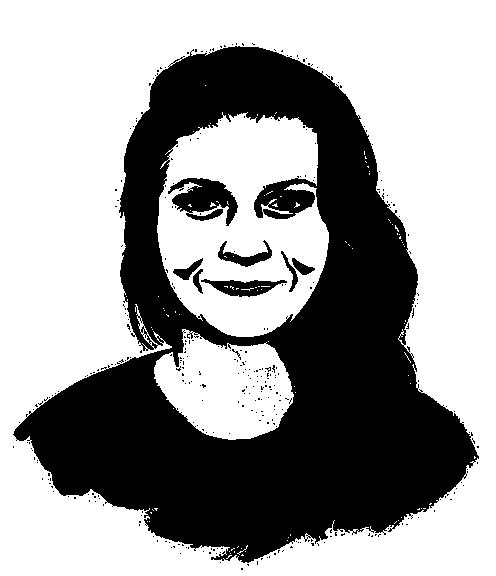 Vera Mulder