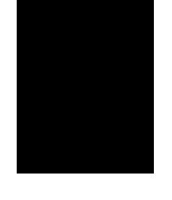De Energiegroep